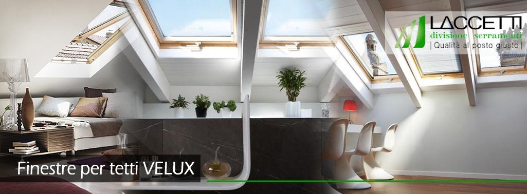 Finestre per tetti e mansarde lucernai rivenditore velux in abruzzo pescara chieti vasto - Prezzi velux finestre per tetti ...