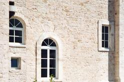 Vendita e assistenza finestre in PVC in Abruzzo - Rivenditore porte in PVC in Abruzzo - Finestre PVC Abruzzo - Finestre PVC Molise - Finestre PVC Pescara Chieti Teramo Campobasso Termoli