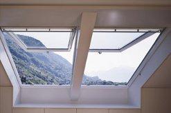 Vendita e assistenza finestre per tetti e mansarde Velux in Abruzzo - Rivenditore Velux in Abruzzo - Finestre Velux Abruzzo - Finestre Velux Molise - Lucernai Velux Pescara Chieti Teramo Campobasso Termoli