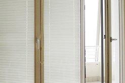 Vendita e assistenza finestre in legno-alluminio in Abruzzo - Rivenditore finestre in legno-alluminio in Abruzzo - Finestre legno-alluminio Abruzzo - Finestre legno-alluminio Molise - Finestre legno-alluminio Pescara Chieti Teramo Campobasso Termoli