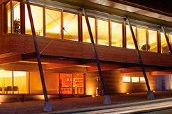 Vendita e assistenza finestre in legno in Abruzzo - Rivenditore finestre in legno in Abruzzo - Finestre legno Abruzzo - Finestre legno Molise - Finestre legno Pescara Chieti Teramo Campobasso Termoli
