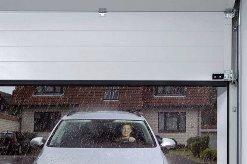 Vendita e assistenza sezionali Hormann per garage in Abruzzo - Rivenditore Hormann in Abruzzo - Sezionali per garage Hormann in Abruzzo - Sezionali per garage Hormann in Molise - Sezionali Hormann Pescara Chieti Teramo Campobasso Termoli