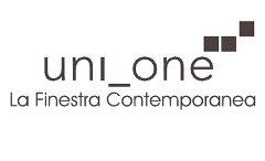 Uni_One