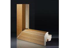 Produzione Uni_One: finiture in precomposto - Rivenditore Uni_One Abruzzo - Produzione finestre Uni_One legno-alluminio Abruzzo - Produzione finestre Uni_One legno-alluminio Molise