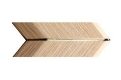 Produzione Uni_One: Inserti decorativi - Rivenditore Uni_One Abruzzo - Produzione finestre Uni_One legno-alluminio Abruzzo - Produzione finestre Uni_One legno-alluminio Molise