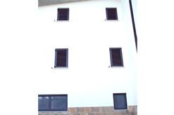 Rivenditore Gidea in Abruzzo - Rivenditore finestre Uni_One in Abruzzo - Rivenditore Suncover Abruzzo - Vendita e assistenza porte finestre e serramenti in Abruzzo e Molise - Rivenditore Lualdi in Abruzzo