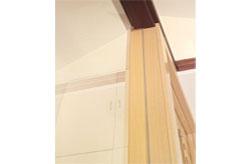 Rivenditore Gidea in Molise - Rivenditore finestre Uni_One in Molise - Rivenditore Suncover Molise - Vendita e assistenza porte finestre e serramenti a Pescara e Chieti - Rivenditore Lualdi a Pescara e Chieti