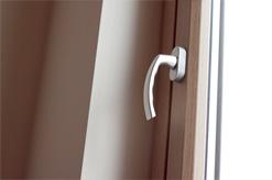 Rivenditore Hormann in Abruzzo - Rivenditore finestre in Abruzzo - Rivenditore zanzariere Abruzzo - Vendita e assistenza porte finestre e serramenti in Abruzzo e Molise - Rivenditore finestre in legno-alluminio in Abruzzo