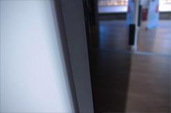 Rivenditore Garofoli in Abruzzo - Rivenditore Gasperotti in Abruzzo - Rivenditore Internorm Abruzzo - Vendita e assistenza porte finestre e serramenti in Abruzzo e Molise - Showroom infissi e serramenti Abruzzo e Molise
