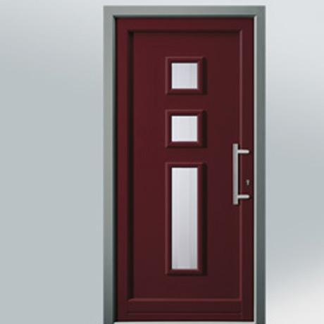 Offerte porte blindate per esterno