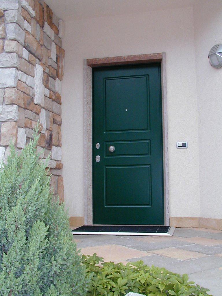 gasperotti porte blindate prezzi 3m tecnofer è specializzata nella costruzione e vendita di porte blindate personalizzate e portoncini blindati da esterno, la soluzione ideale per la vostra sicurezza.